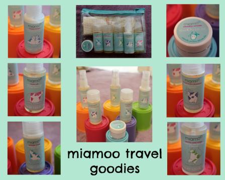 miamoo travel goodies