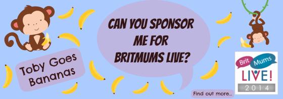 Britmums Live