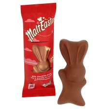 Malteaser bunny